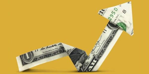 empezar invertir ganar mas dinero pagar mas taxes