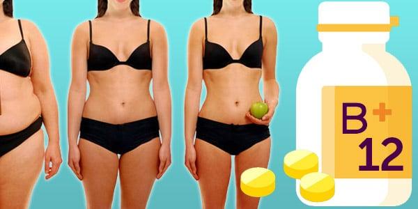 Inyecciones para bajar de peso en chile cuando