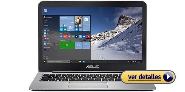 ASUS VivoBook E403NA