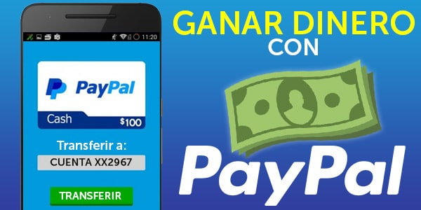 Paypal Argentina