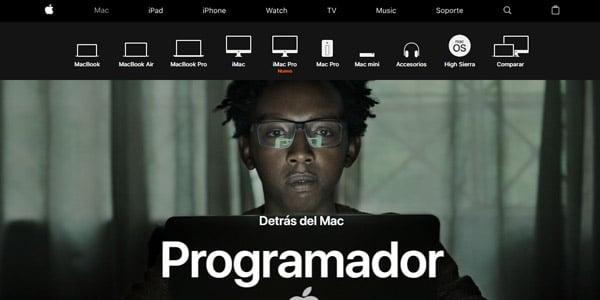 tienda apple macbook barata oferta