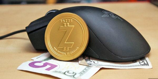 Razer Cortex ganar dinero videojuegos