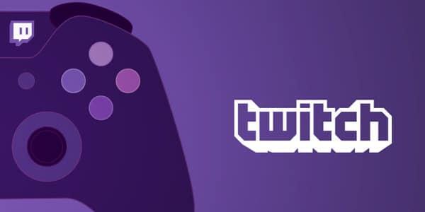 Twitch ganar dinero jugando online