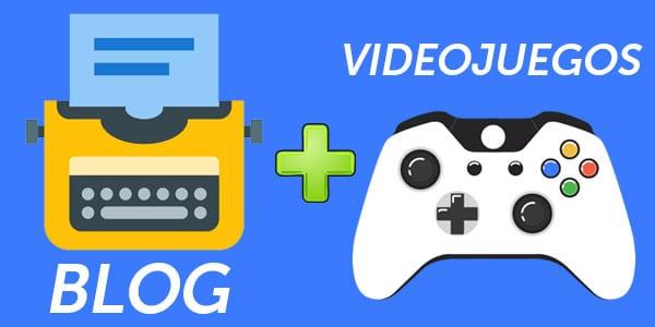 blog videojuegos ganar dinero