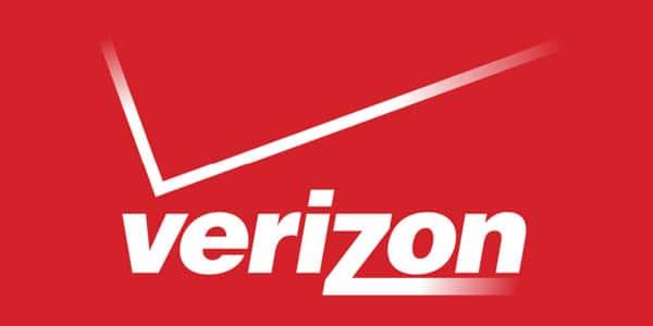mejor Verizon que otras companias