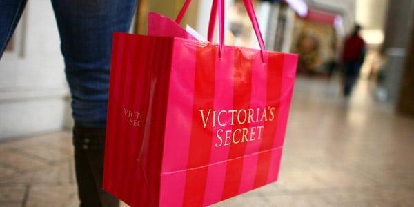 Mejor fecha para comprar en victoria Secret
