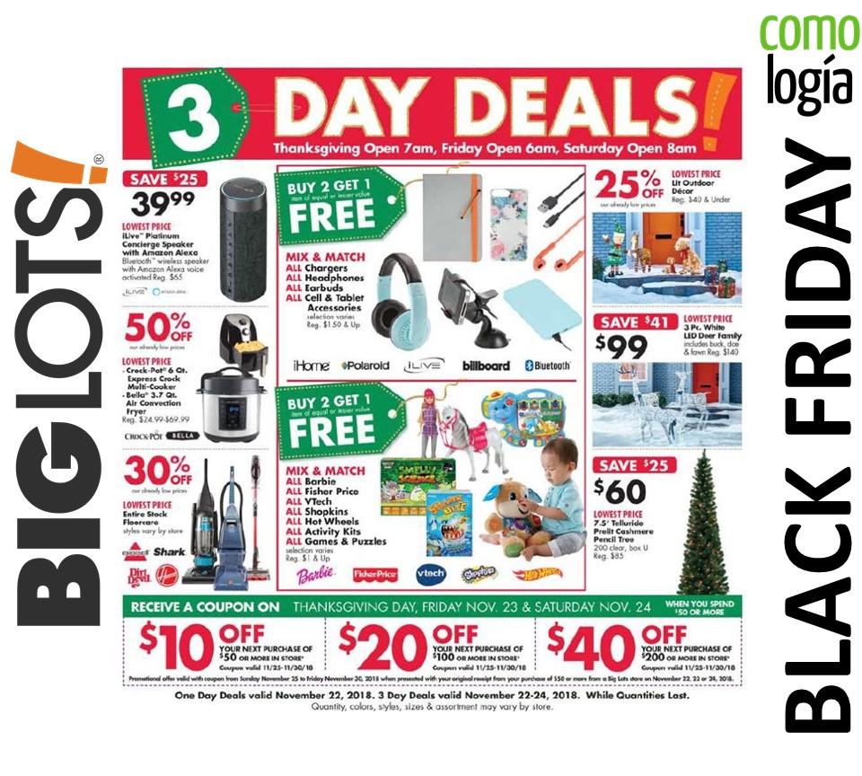 big lots viernes negro (1)