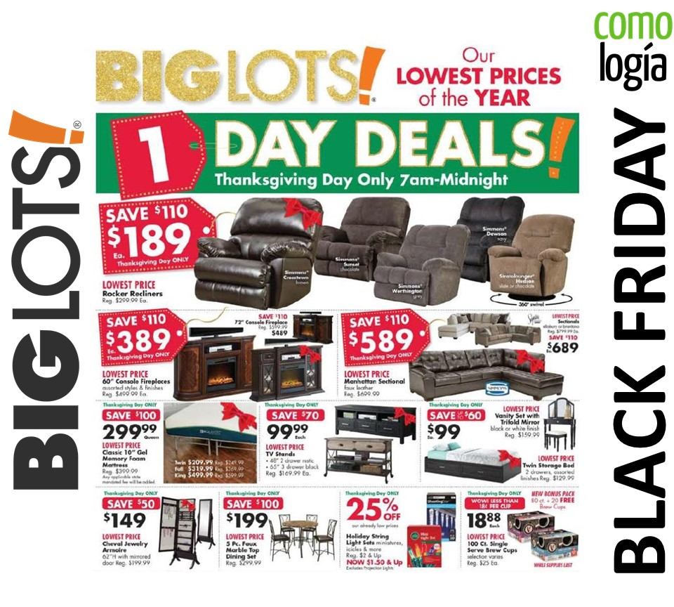 big lots viernes negro (12)