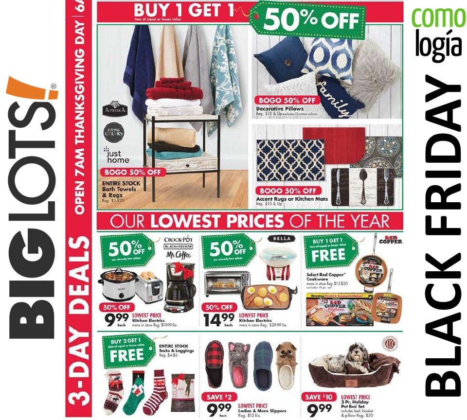 big lots viernes negro (7)