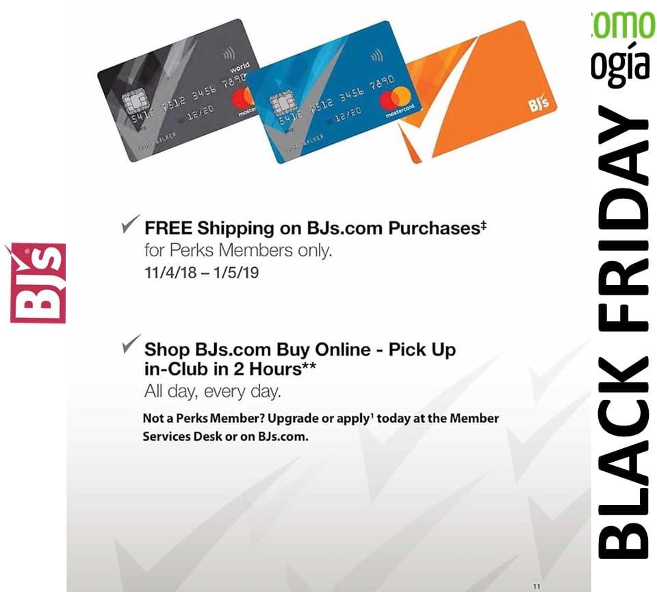 bjs wholesale viernes negro (11)