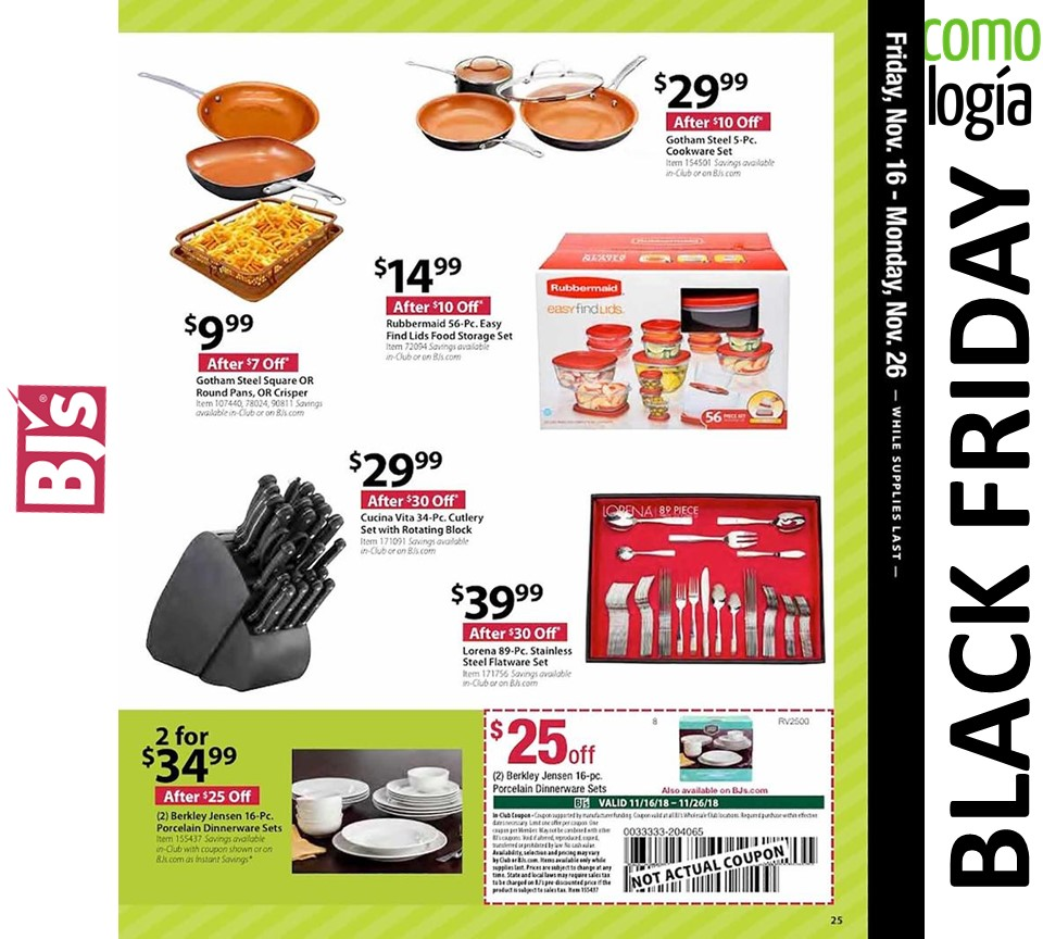 bjs wholesale viernes negro (25)