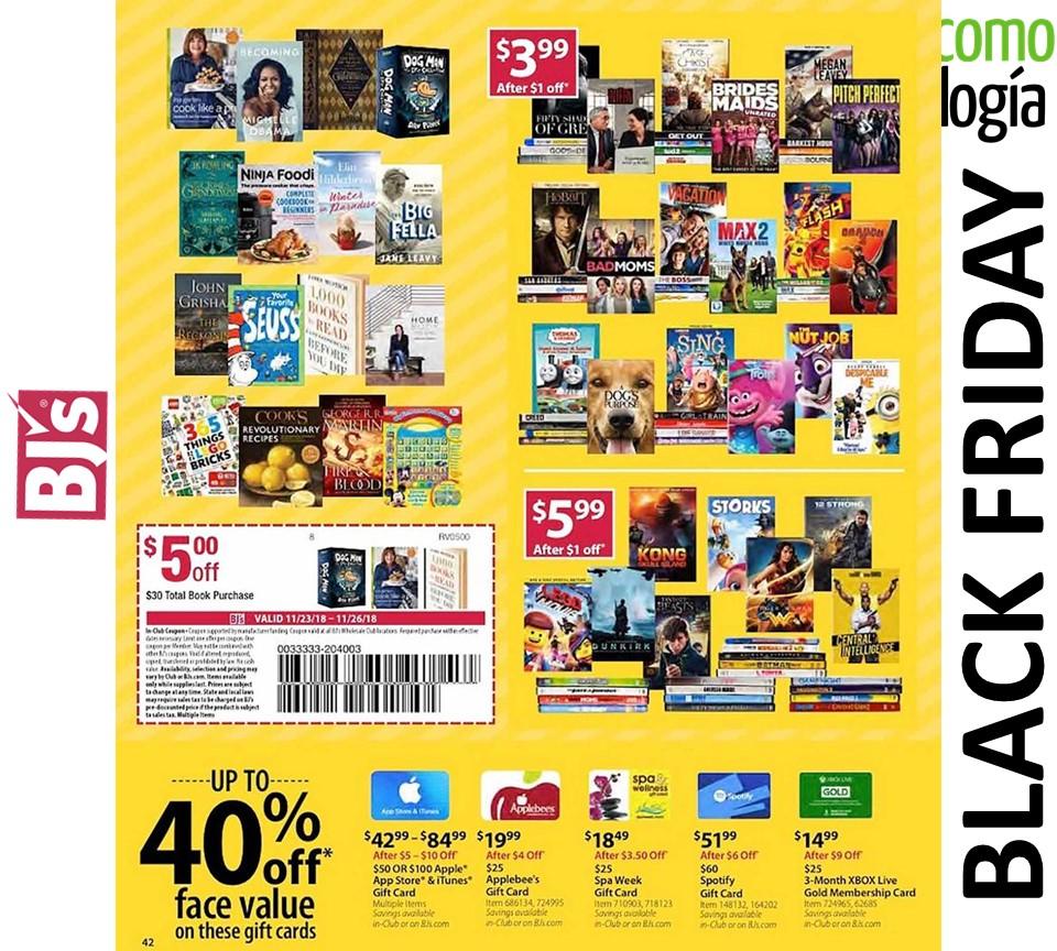 bjs wholesale viernes negro (42)