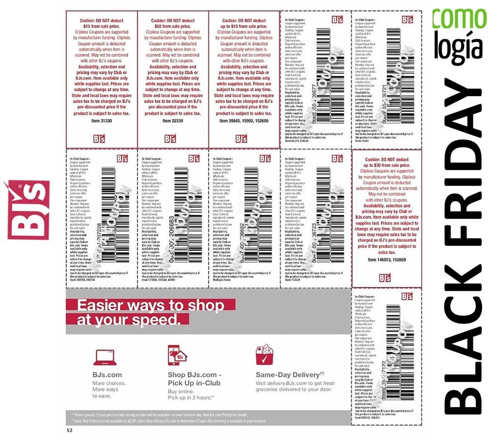 bjs wholesale viernes negro (52)