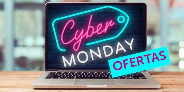 laptops cyber monday lunes cibernético