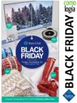 sams club black friday viernes negro (1)