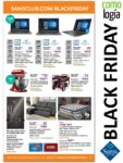 sams club black friday viernes negro (11)