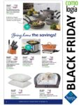 sams club black friday viernes negro (2)
