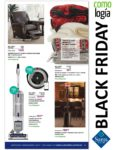 sams club black friday viernes negro (3)