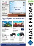 sams club black friday viernes negro (4)