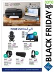 sams club black friday viernes negro (5)