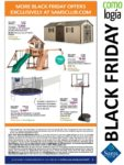 sams club black friday viernes negro (9)