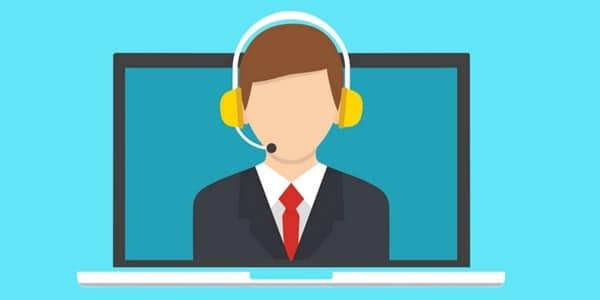 Requisitos para ser un asistente virtual