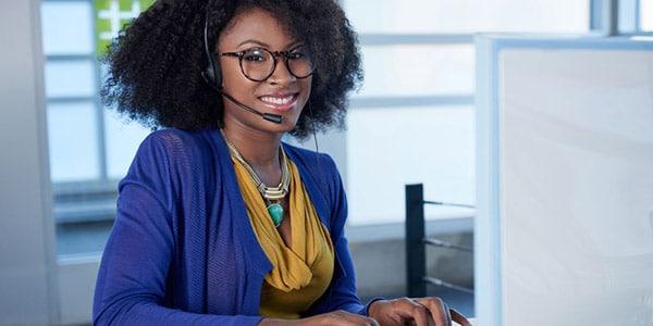 Requisitos para trabajar como agente de atencion al cliente