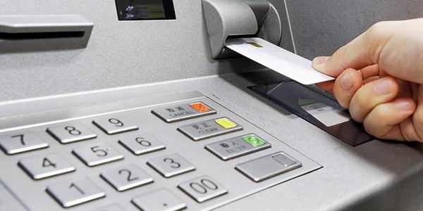 ganar dinero negocio de ATM