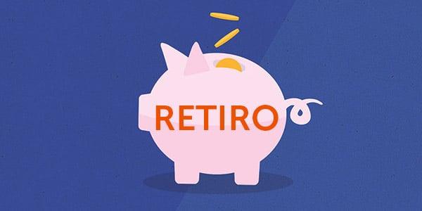 Contribuciones a planes de jubilacion ganar dinero sin pagar taxes