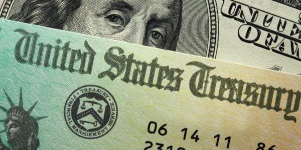 Reembolsos de impuestos taxes irs
