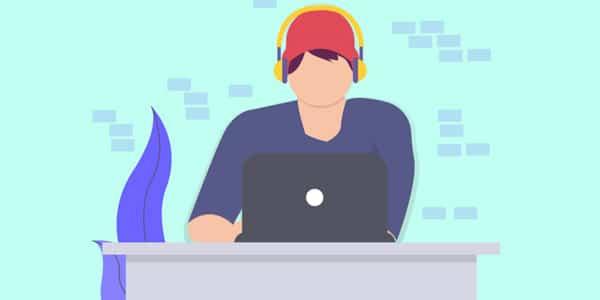 trabajos freelance programadores desarolladores