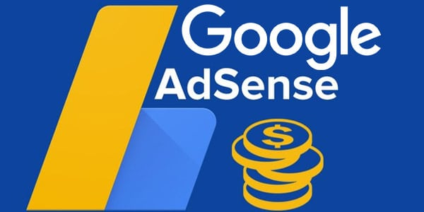 trabajar en google adsense