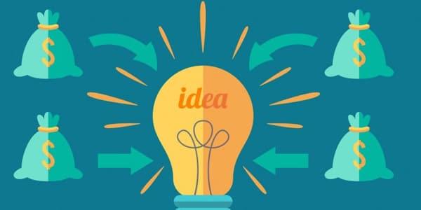 crowdfunding crowdsoucing ganar dinero