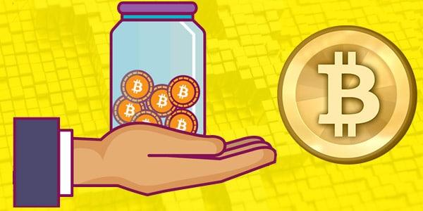 Cuanto dinero puedes ganar con Bitcoin