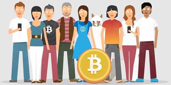 invertir en Bitcoin SIN PERDER dinero