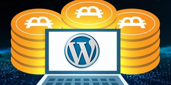 plugin bitcoin faucet WordPress