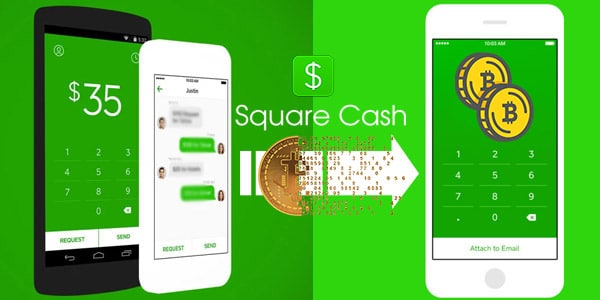square cash comprar bitcoin
